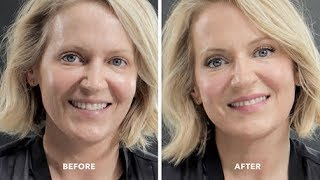 Download How To: Easy 5-Minute Makeup Tutorial Video