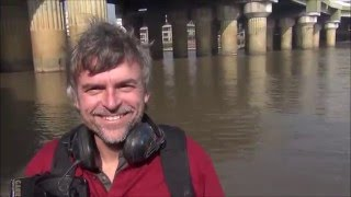 Download My River Thames Adventure: How To Mudlark Video