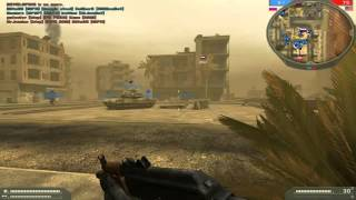 Download [BF2] Weapons Big pack 2 !!!! Link download !!!! Video