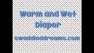 Download Warm and Wet Diaper ABDL Hypnosis Sample Video