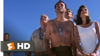 Download Catch-22 (8/10) Movie CLIP - Poor Hungry Joe (1970) HD Video