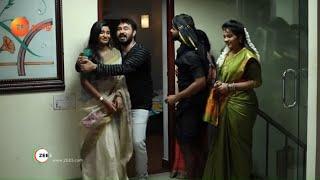 Download Poove Poochoodava - Indian Tamil Story - Episode 316 - Zee Tamil TV Serial - Best Scene Video