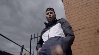 Download JDZmedia - Grim Sickers ft. P Money, Jaykae, Kurupt FM, President T & Funky Dee - Kane Allstar Remix Video