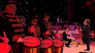 Download André Rieu - Boléro (Ravel) Video