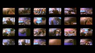 Download Snake Eyes - Trailer Video