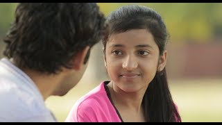 Download BOLLYWOOD MOVIE | DADDY'S DAUGHTER | PART 3/4 Video