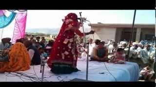 Download meena sudda (todabhim badapura) Video