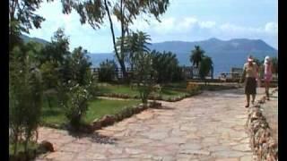 Download Kaş - Turkey Video
