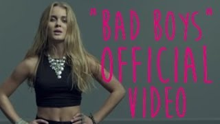 Download Zara Larsson - Bad Boys Video
