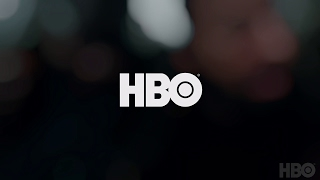 Download The Leftovers: Season 3 Episode 7: Preview (HBO) Video