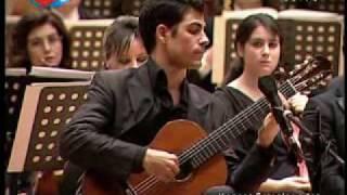 Download Las bodas de Luis Alonso by Pablo Sáinz Villegas Video
