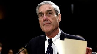 Download Trump to submit written answers to Mueller's questions Video