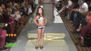 Download SWIMWEAR FINAL ROUND OF THE 2013 KIDS Fashion Democracy - Fashionestas Rule! Video