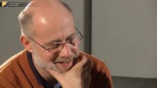 Download Wie gehts jetzt weiter? Harald Lesch und Ernst Ulrich von Weizsäcker zur Lage der Menschheit (1) Video