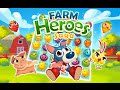 Download Android - Como ter booster infinito no farm heroes Video