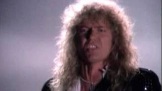 Download Whitesnake - Is This Love Video