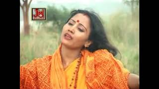 Download NIMAI DARA RE !!নিমাই দাড়া রে !! CHAMPA DAS (GHOSH) BY- JMD TELEFILMS IN.Ltd Video
