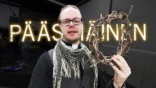 Download PASHAT NAAMARIIN JA PÄÄSIÄISTÄ MESSUAMAAN Video