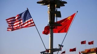 Download Why Trump should stop imposing tariffs on China Video