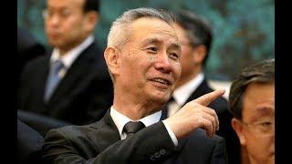 Download 焦点对话:刘鹤又来了,中美贸易谈不谈得拢? Video