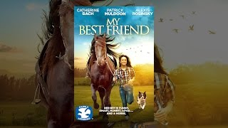 Download My Best Friend Video