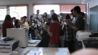 Download Lipdup Escola Goya Video