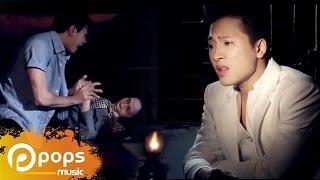 Download Nước Mắt Của Mẹ - Châu Khải Phong Video