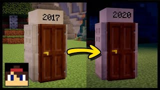 Download ✔ Minecraft: How To Make A Working Time Machine   MCPE Video