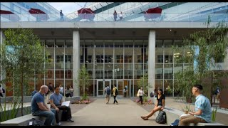 Download Why an MBA | UCI Paul Merage School of Business Video