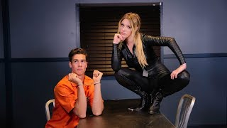 Download Guilty or Innocent? | Lele Pons Video