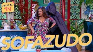 Download Sofazudo – Dona Jô + Terezinha + Ferdinando – Vai Que Cola – Humor Multishow Video