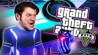 Download SOMEONE'S GOTTA DIE! | GTA 5 Funny Moments (Custom Game) Video