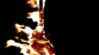 Download ROY BUCHANAN FIVE STRING BLUES Video