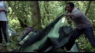 Download The Woods (2016) Official Teaser Trailer (HD) Found Footage Horror - Adam Wingard, Simon Barrett Video