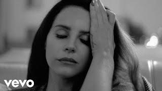 Download Lana Del Rey - Ultraviolence (Album Trailer) Video