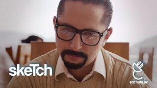 Download Terapeuta Cizañoso va al Restaurante Video
