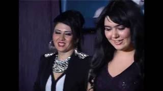 Download Fatime qizina ad gunu kecirdi Video
