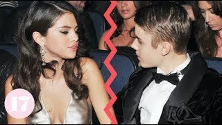 Download These Are the Shadiest Celebrity Breakups | Fangirl Mysteries Video