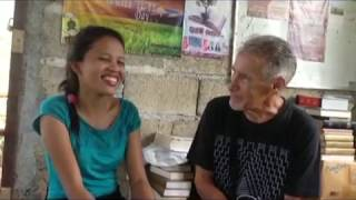 Download MORE ABOUT LOVELY FILIPINA A BRITISH EXPAT LIFESTYLE VIDEO Video