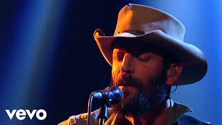 Download Ray LaMontagne - Such A Simple Thing (Later... with Jools Holland on BBC1) Video