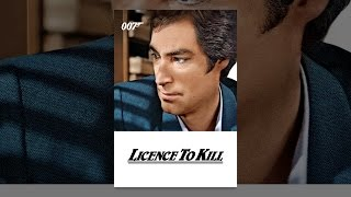 Download Licence to Kill Video