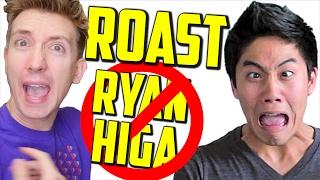 Download NigaHiga Roast (DISS TRACK) 🔥 Ryan Higa Parody Video