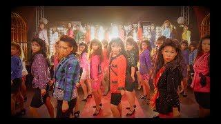 Download 【TDC】バブリーダンス 登美丘高校ダンス部 Tomioka Dance Club Video