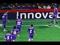 Download Cristiano Ronaldo Second Goal 3-1 Real Madrid Juventus Champions League 2017 HD Video
