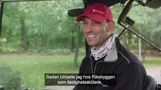 Download Fastighetsskötare Yrkesfilm Arbetsförmedlingen Video