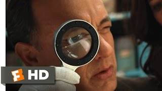 Download Angels & Demons (1/10) Movie CLIP - The Diagram of Truth (2009) HD Video