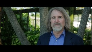 Download David R. Montgomery on Symbioses in the Soil Video