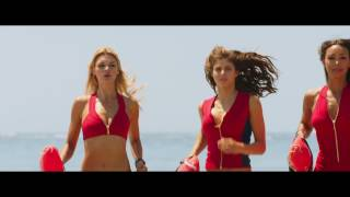 Download Baywatch - Trailer Video