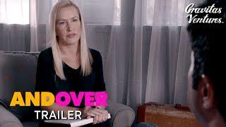 Download Andover | Jonathan Silverman | Angela Kinsey | Trailer Video