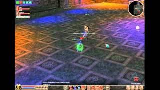 Download Frozel ws eMu Video